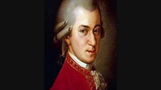 Eine kleine Nachtmusik (piano transcription)