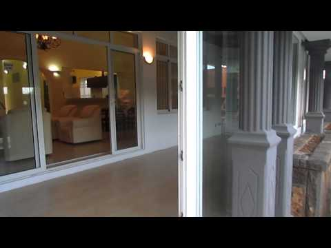 House for Rent at Residence TRIANON ,MAURITIUS