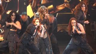 Jennifer Lopez - Dinero- Chicago 06.29.19 #jlo