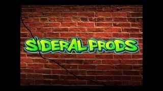 SideralProds //  Explosive Instrumental  HipHop