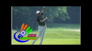 Rory McIlroy faces real contest atBMW PGA Championship