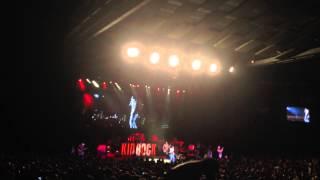 Kid Rock Live: Detroit, Michigan- Closing Act Bawitdaba