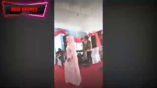 Birunya Rindu Vokal Ifa Bersama TIWANA MUSIC