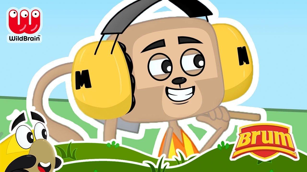 Uncategorized Kids Cartoons Videos work in progress brum friends 112 cartoons for kids videos toddlers show