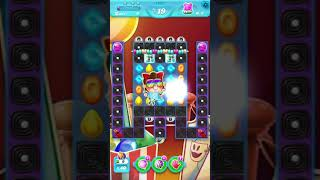 Candy Crush Soda Saga Level 1162  A S GAMING