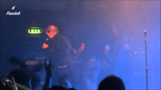 Avantasia - Farewell (without Amanda) - Live in Pahlen 2014
