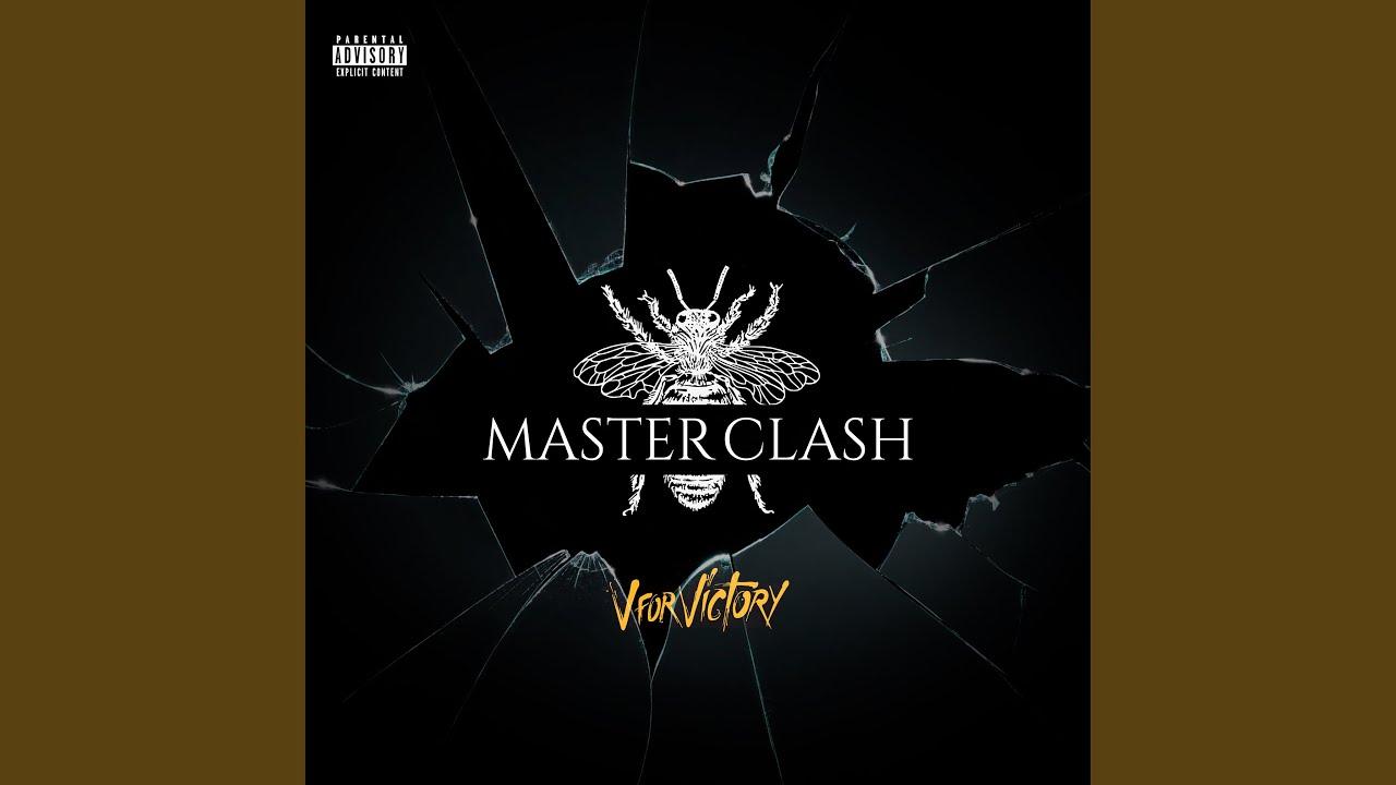 Clash Master