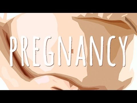Childbirth Class - SNL from YouTube · Duration:  4 minutes 51 seconds