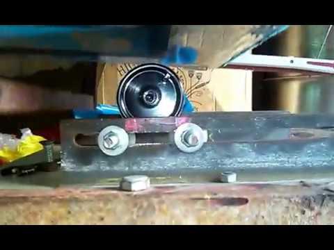Maquina caseira pra pintar copos de acrilico long youtube - Maquinas para pintar ...