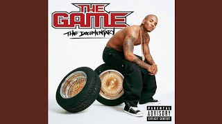 The Game - H๐w We Do (Official Audio)