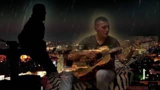 кавер Олеся Троянская Прыгай вниз guitar