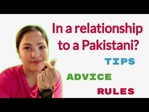 PASILIP SA OPISINA + PALALA NA NG PALALA ANG SITWASYON 😢 FILIPINAPINA AUSTRALIAN FAMILY VLOG from YouTube · Duration:  27 minutes 8 seconds