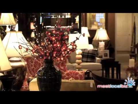Beautiful Classic Interiors   Furniture And Interior Design In Ellicott City, MD