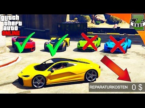 GTA 5 SCHNELL LEGAL VIEL GELD MACHEN DURCH DAS IMPORT EXPORT DLC IN GTA ONLINE   TIPPS UND TRICKS