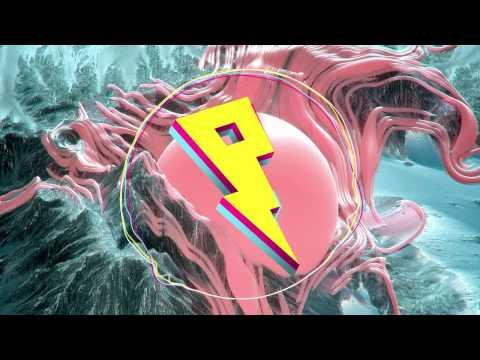 Opia - YDU (BKAYE Remix)