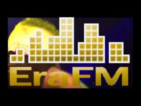 www.EraFM.Lt -  Internetinis Radijas