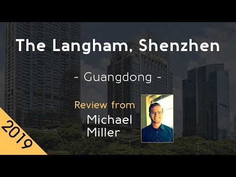 the-langham,-shenzhen-5⭐-review-2019