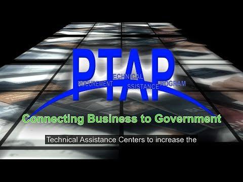 Other Training Audio & Video | Georgia Tech Procurement