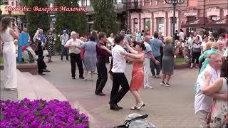 Все Танцы Одного Вечера! СМОТРИМ!!!