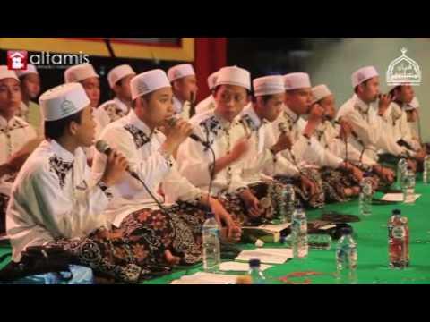 Kami Datang Bahasa Indonesia. Syubbanul Muslimin 2017