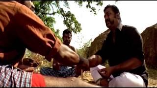 Paruthiveeran | Playing Cards Comedy |  Kanja Karupu