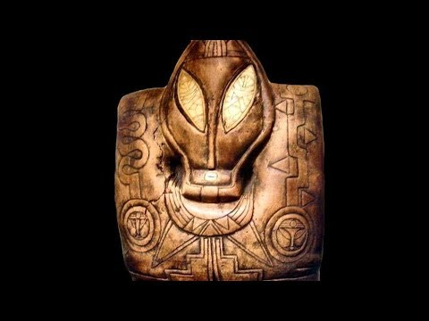 12 Most Incredible Recent Archaeological Discoveries