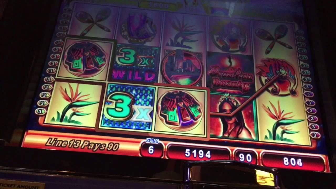 Australias best online casinos