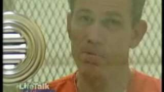 Paul Hill's Death Row Interview Part 2 of 3