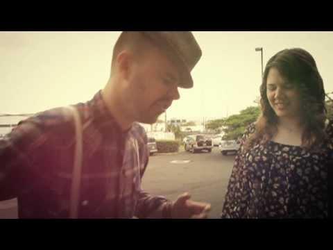 Jesse & Joy - Soltando Al Perro (Promo)
