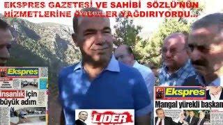 Lider Gazetesi