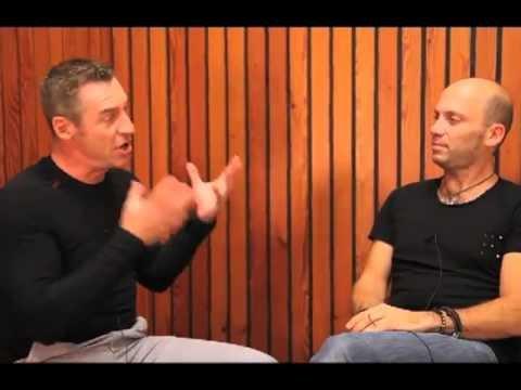 Celebrazione: Paul Dyer & Stefano Montanari