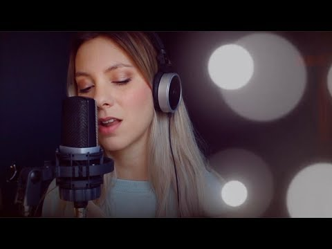 What A Time - Julia Michaels and Niall Horan | Romy Wave cover