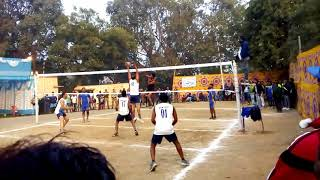Latest volleyball video in full HD MP4 Videos