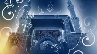 پاشیڤ؛ ئیسلام رێگە بە رێکلامکردن دەدات؟