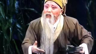 粵劇 包公還硯之拒認(第二場) 李秋元 梁鈺 cantonese opera