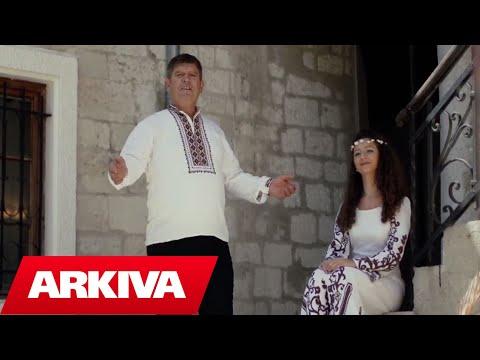 Hysni Alushi - Bejka nga Konispoli (Official Video HD)