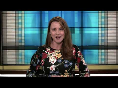 Catholic Current Video News Brief May 29, 2019