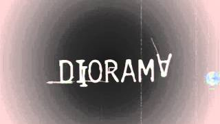 Скачать Diorama Synthesize Me Piano Version