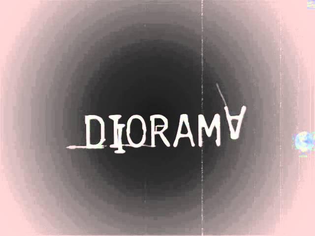 diorama-synthesize-me-piano-version-vojvodawishmaster
