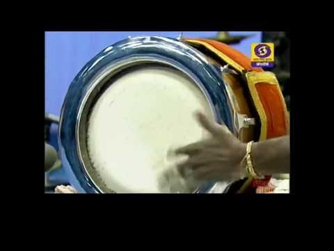 Classical Music Nadaswaram Dolu Vadane