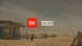 Deep Turkish Saz Rap Beat Bağlama | Turkish Trap | *VEDA* | Pasha Music Resimi