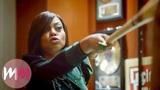 Top 10 Moments from Empire