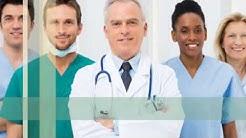 Cardiology Practice for Sale, Southwest Florida