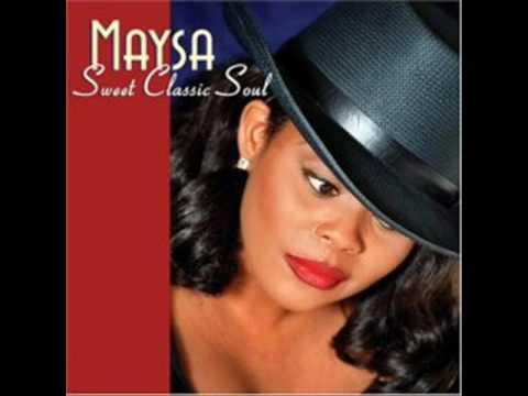 Maysa Leak - The Bottle