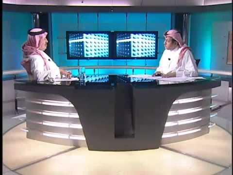 اضاءات :.  خالد الشثري