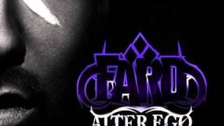 60 Terrorbars infinity (feat. Farid Bang, Kollegah, Summer Cem & Snaga)