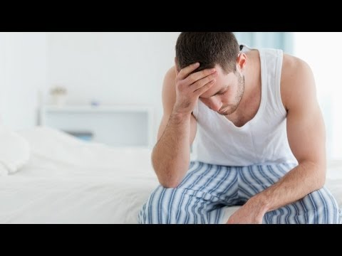 hqdefault - Testicular Cancer Causes Back Pain