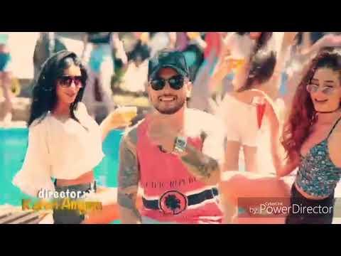 Супер хит Армении 2019 (3)