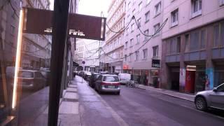 Город Вена Австрия видео путешествие(Видео путешествие по городу Вена, столице Австрии., 2015-08-27T10:47:15.000Z)