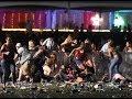 Jeff & Rick Ardito - Survived The Las Vegas Massacre - UNFORGETTABLE Description